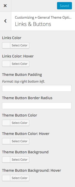 total-links-buttons